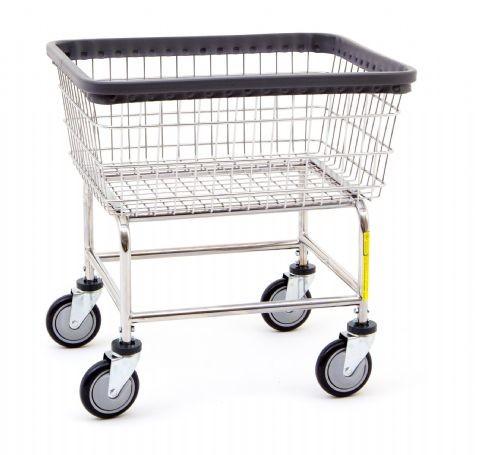100e - Laundry Carts