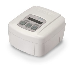Drive Medical IntelliPAP AutoBilevel CPAP Machine