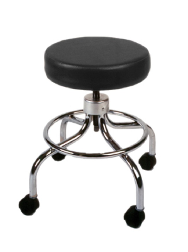 Astonishing Mobile Revolving Stool Gmtry Best Dining Table And Chair Ideas Images Gmtryco