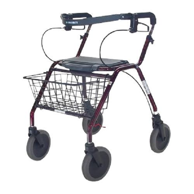 Dolomite Legacy Walker Accessories/Replacement Parts on