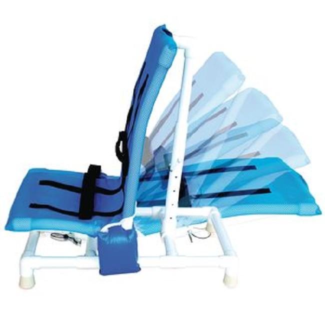Super Medium Articulating Bath Chair Creativecarmelina Interior Chair Design Creativecarmelinacom