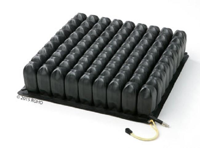 High profile single compartment cushion roho high profile single compartment cushion voltagebd Gallery