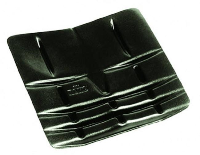 Contour Base for ROHO Seat Cushions - Contour Base For ROHO Seat Cushions - FREE Shipping