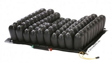 The 5 Best Wheelchair Cushions For Ulcer Prevention