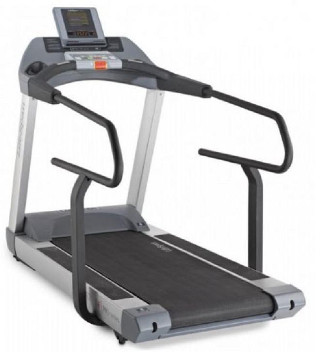 TR8000i Medical Treadmill - FREE Shipping