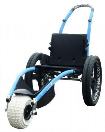 Off road wheelchairs beach wheelchairs all terrain for All terrain motorized wheelchairs