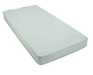 Drive Medical Inner Spring Hospital Bed Mattress