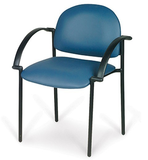 Bariatric Armchairs: Bariatric Waiting Room Armchair