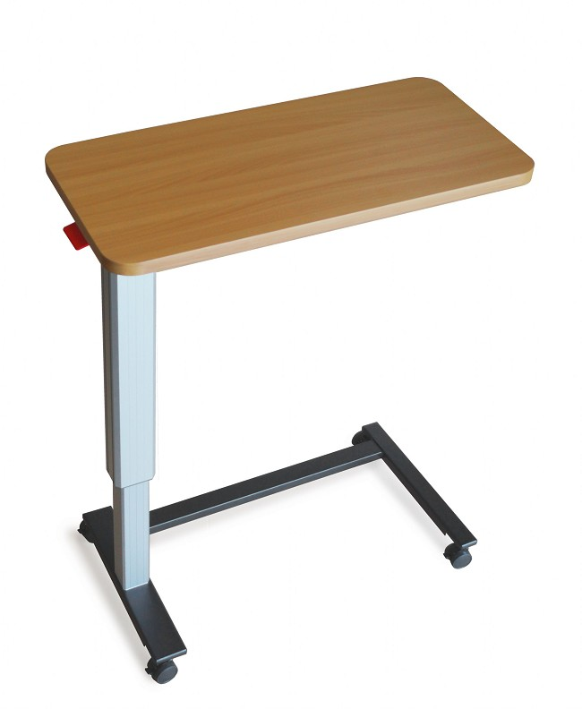Easy Lift Over Bed Table On Sale Free Shipping