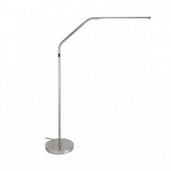 Floor Lamps Low Vision Aids Natural Light Lamp Task
