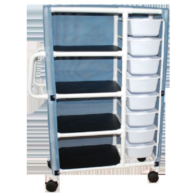 Specialty Medical Cart On Sale Free Shipping