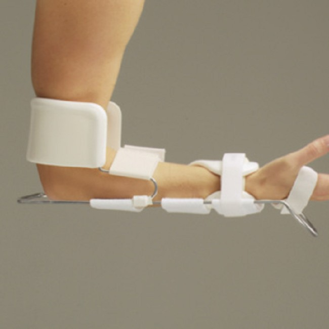 LMB Pronation Supination Splint - FREE Shipping
