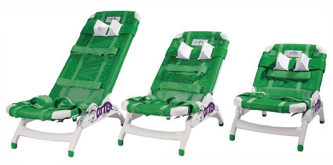 Prime Drive Medical Otter Bathing System Folding Bath Chair Machost Co Dining Chair Design Ideas Machostcouk