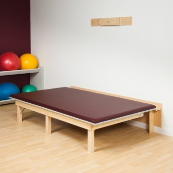 Treatment Tables Mat Tables Physical Therapy Tables