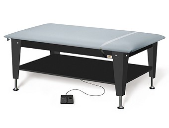 Mat Tables Physical Therapy Equipment Discounts Pt