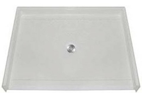 ada compliant roll in shower pan. Black Bedroom Furniture Sets. Home Design Ideas
