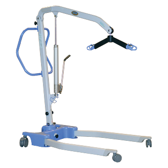 Hoyer Lifts Hydraulic Lifts Patient Lifts On Sale