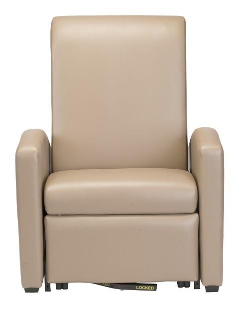 Geri chair Medical Recliner Chairs