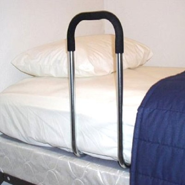 Bed Assist Rails | Bed Rails | Bed Rails For Seniors - DISCOUNT ...