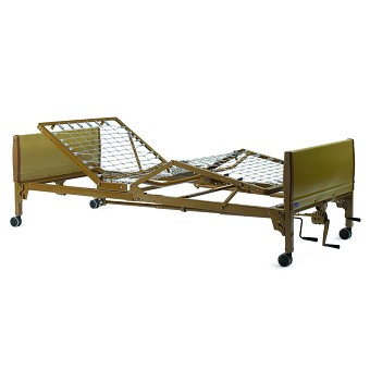 Hospital Beds 15 Great Categories On Sale Most With Free Shipping