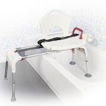 Shower Transfer Chairs Tub Transfer Benches Shower