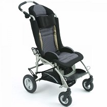 Special Needs Strollers Adaptive Equipment Strollers