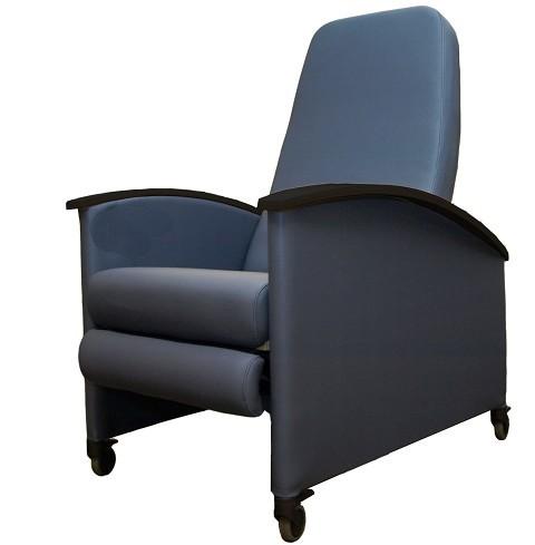 Winco XL Cozy fort Geri Chair Geri Chairs