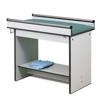 Clean Room Digital Scale Table Top