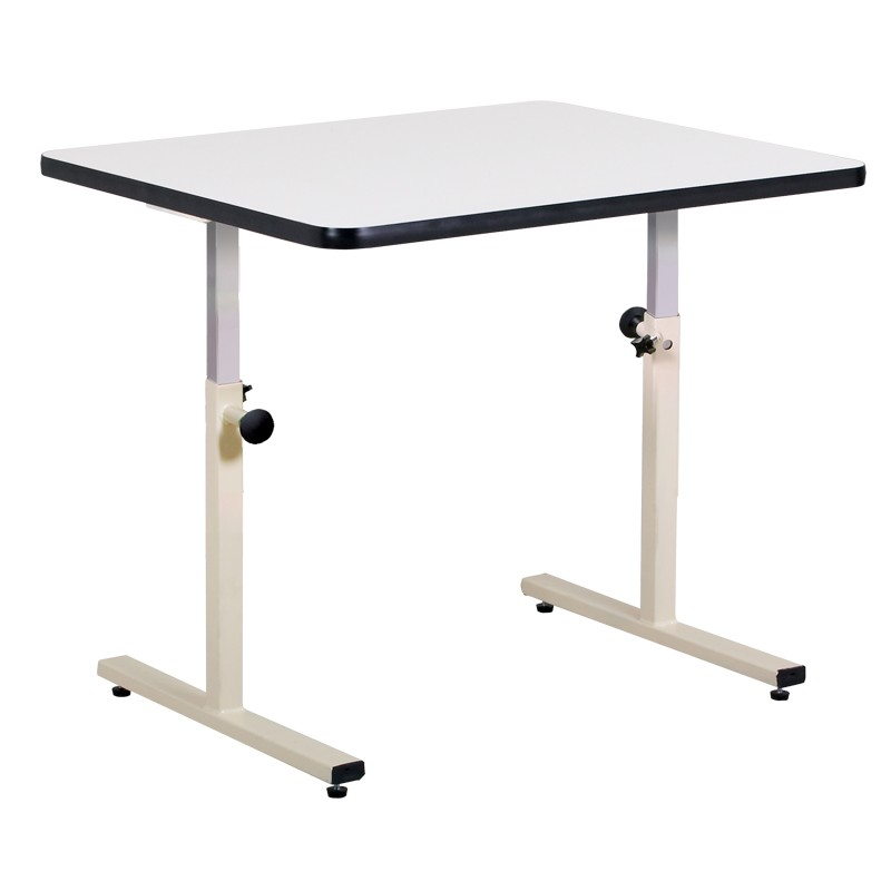 Height Adjustable Personal Work Table Free Shipping