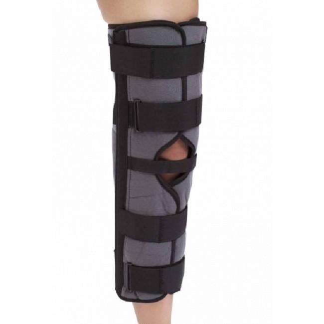 73a67d45ab Procare 3-Panel Knee Splint FOR SALE