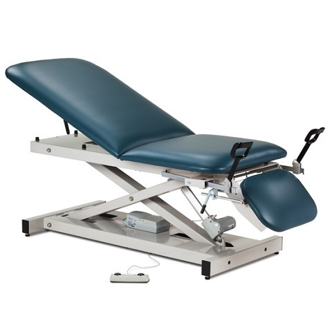 Treatment Table Exam Tables Medical Exam Table