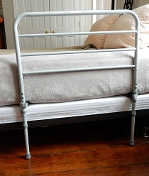 34 Best Bed Rails for Adults & Seniors