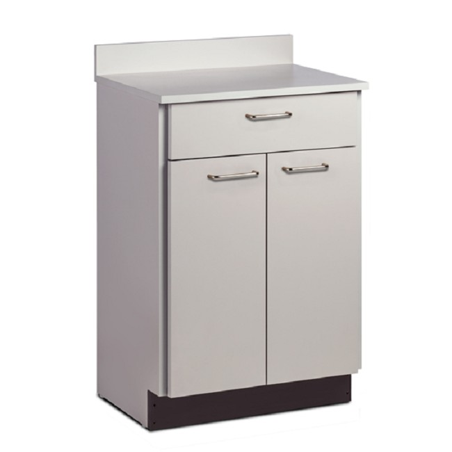 Versatile Treatment Cabinets Feature Durable Laminate Construction And A Variety Of Configurations To Ensure Maximum Functionality For Each Setting