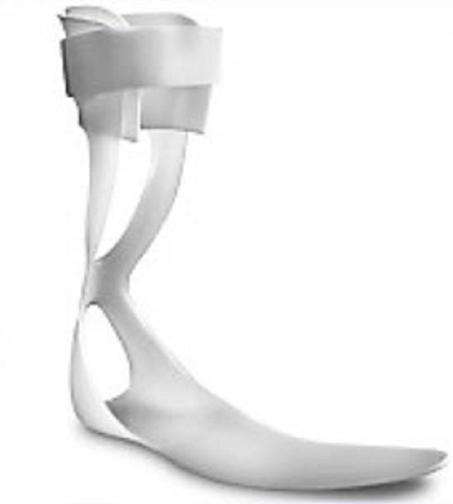 Swedish Ankle Foot Orthoses For Sale Free Shipping