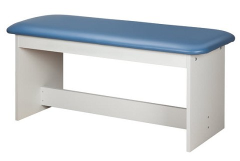 Exam Table Treatment Tables Pt Table Sport Medicine