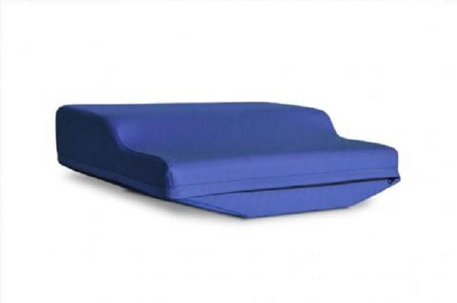 Apex Core Anti Thrust Wheelchair Cushion