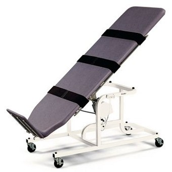 Tilt Tables For Physical Therapy Rehabilitation Rehabmart