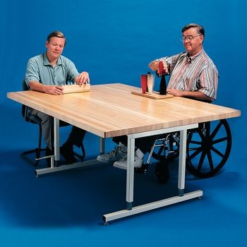 Therapy Table Pt Table On Sale Hi Lo Table Hand