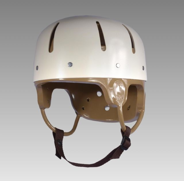helmet hard danmar shell protective strap special helmets chin foam cranial needs soft face safety headgear head adjustable patient protection