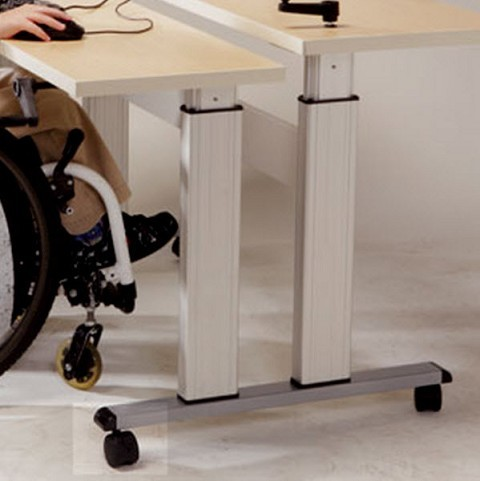 Inch Locking Casters For Populas Furniture