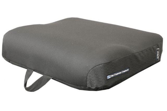 Hyalite Wheelchair Cushion Wheelchair Cushions