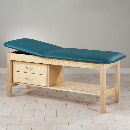 clinton eco friendly wood treatment table with drawers eco friendly unique wood home cottages