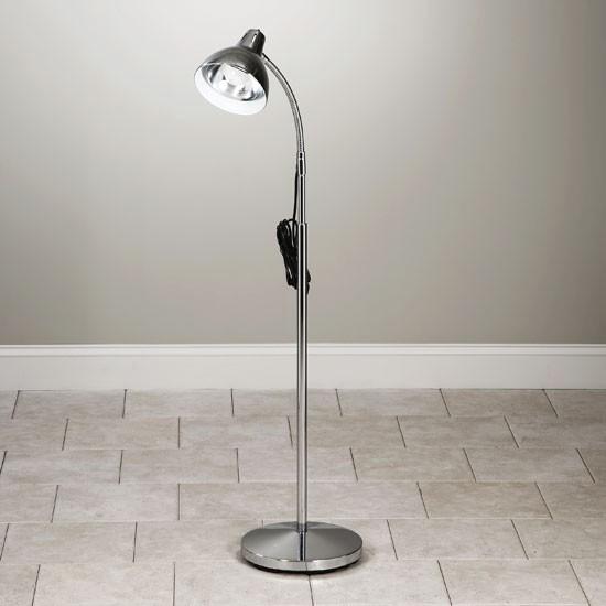 Medical Lamps Office Furniture Gooseneck Lamp Task