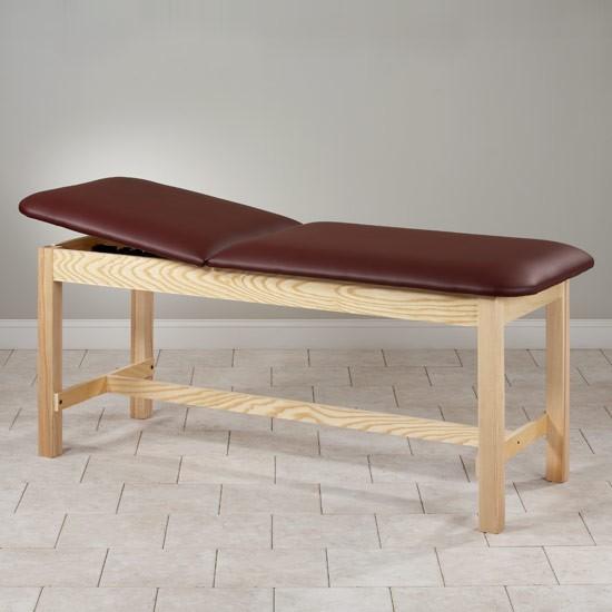 clinton eco friendly wood treatment table eco friendly wood gear shift knob buy eco friendly wood