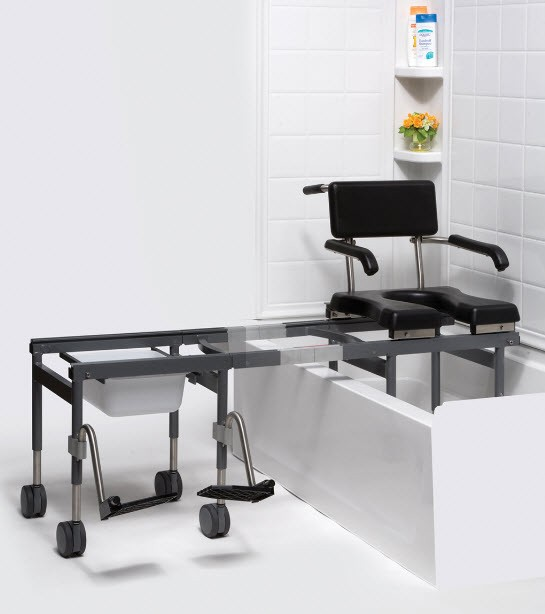 ... Transfer Benches | Bath Benches | Shower Bench - ON SALE - Shower Seat