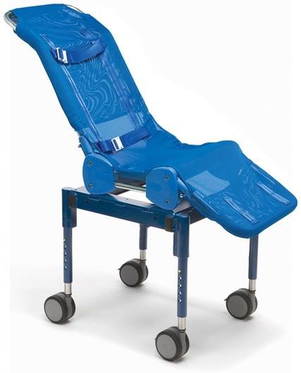 Pediatric bath Chair Bath Seat