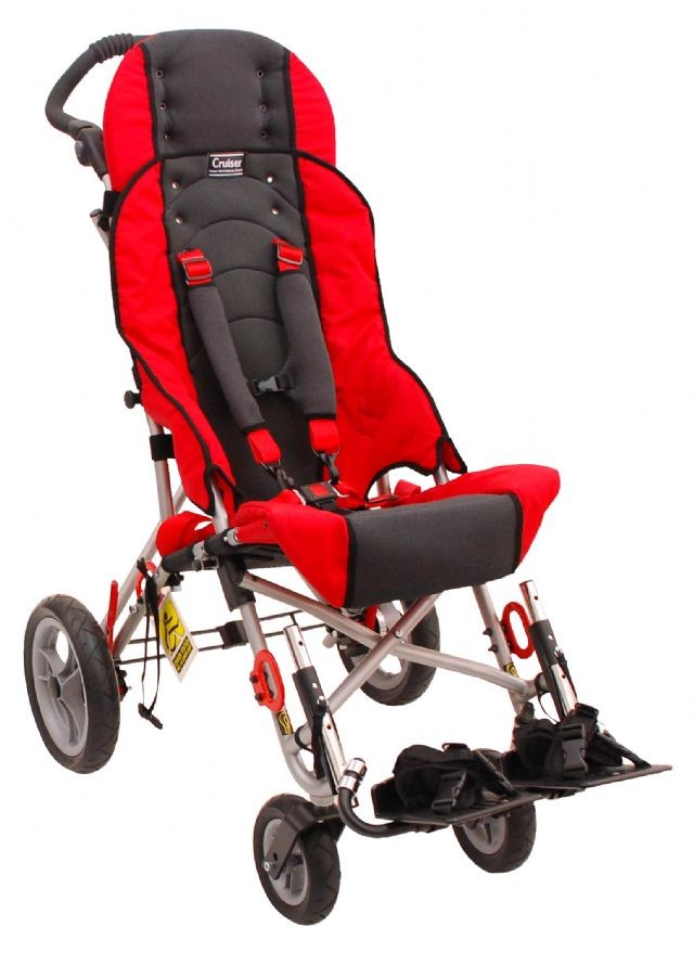 Special Needs Kids In Wheelchairs Special Needs Stroller...