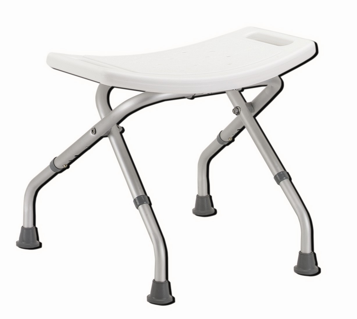 Lightweight Corrosion Proof Folding Bath Seat. Best Tub Transfer Benches   Bath Benches   Shower Bench   ON SALE