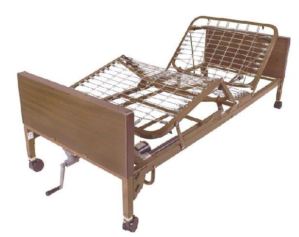 Semi Electric Hospital Bed Semi Electric Hospital Beds