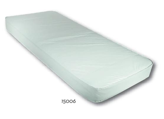 Extra Firm Innerspring Hospital Bed Mattress